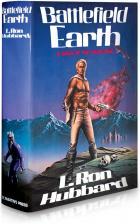 Mei 1982, eerste editie van zijn bestsellerSlag om de Aarde.